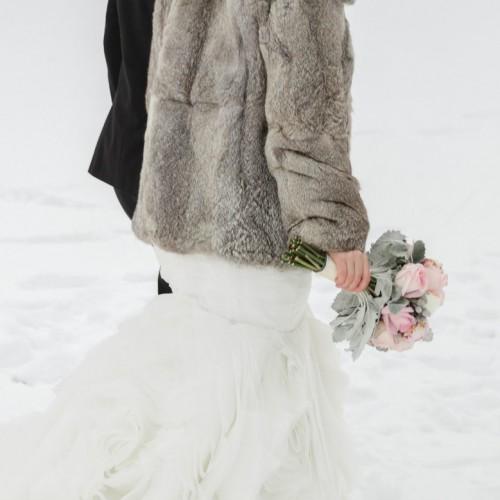 Herreid Slider Wedding