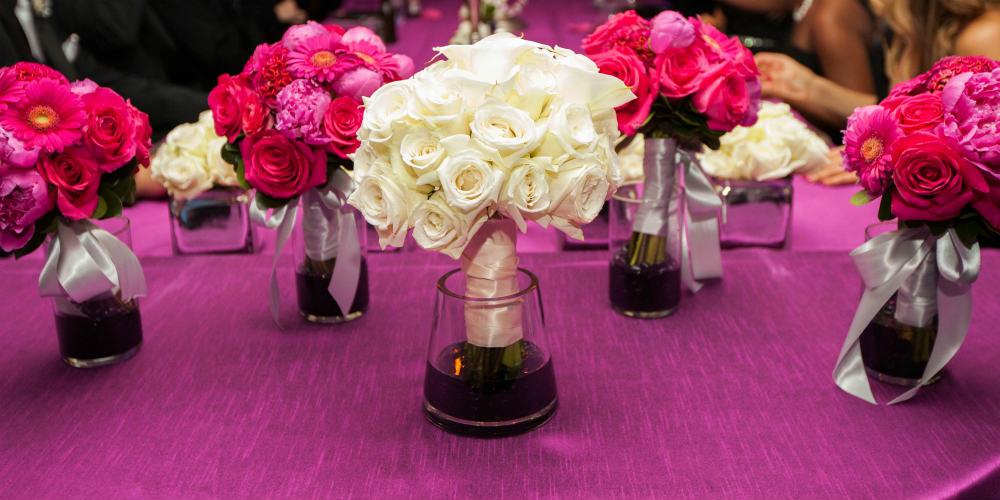 Thomas Urban Elegance bridal bouquets 1000 x 500