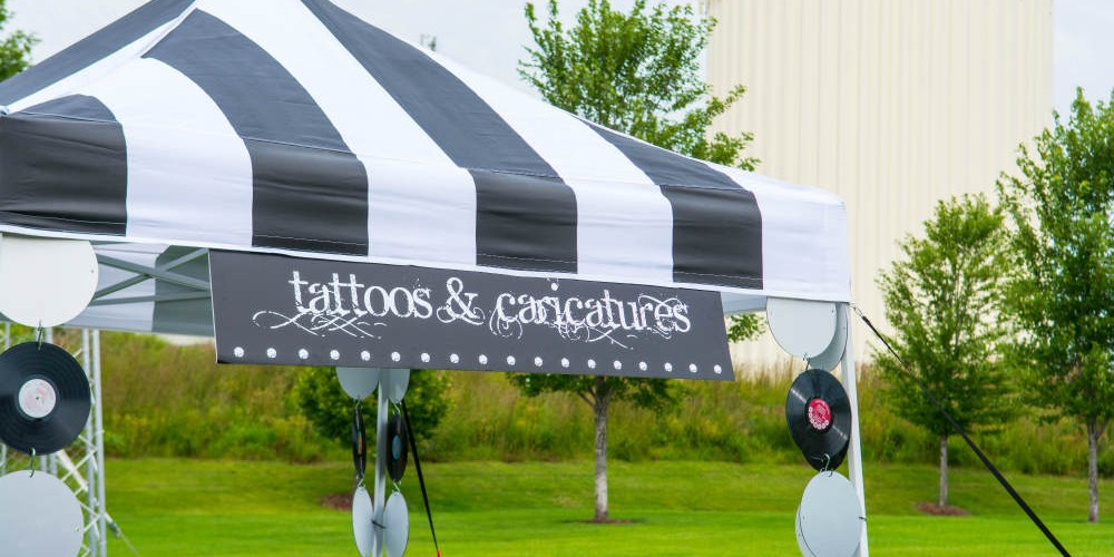 upsher musicfest tattoos web
