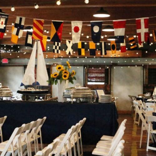Allen Wedding Room Slider