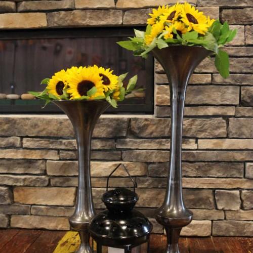 Allen Wedding Sunflowers