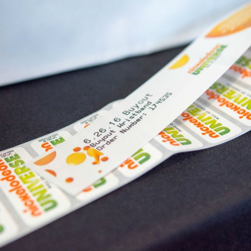 Lulavy MOA tickets