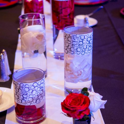 fed chal 2016 centerpieces