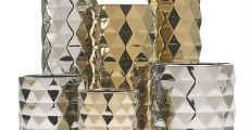 Architect Vases 230 x 120