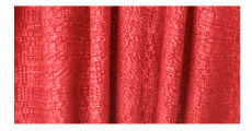 Banjo Red 230 x 120