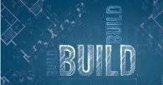Blueprint 230 x 120