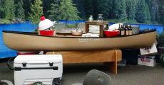 canoe 230-x-120