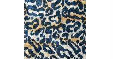 Cheetah 230 x 120