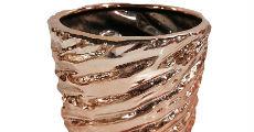 Copper Wave 230 x 120