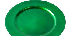 green 230-x-120