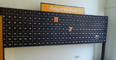 magnet wall 230-x-120