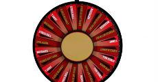prize wheel 230-x-120