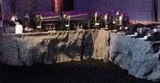 rock buffet 230-x-120