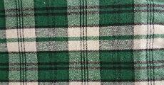 Scottish Plaid 230 x 120