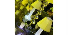 Sculptlamps 230 x 120