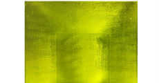 Square Lime 230 x 120