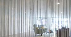 string curtain-230-x-120