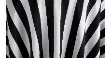 Stripe 230 x 120