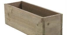 Wood Azar 230 x 120