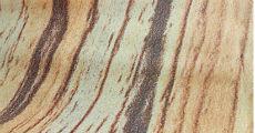 Wood Grain 230 x 120