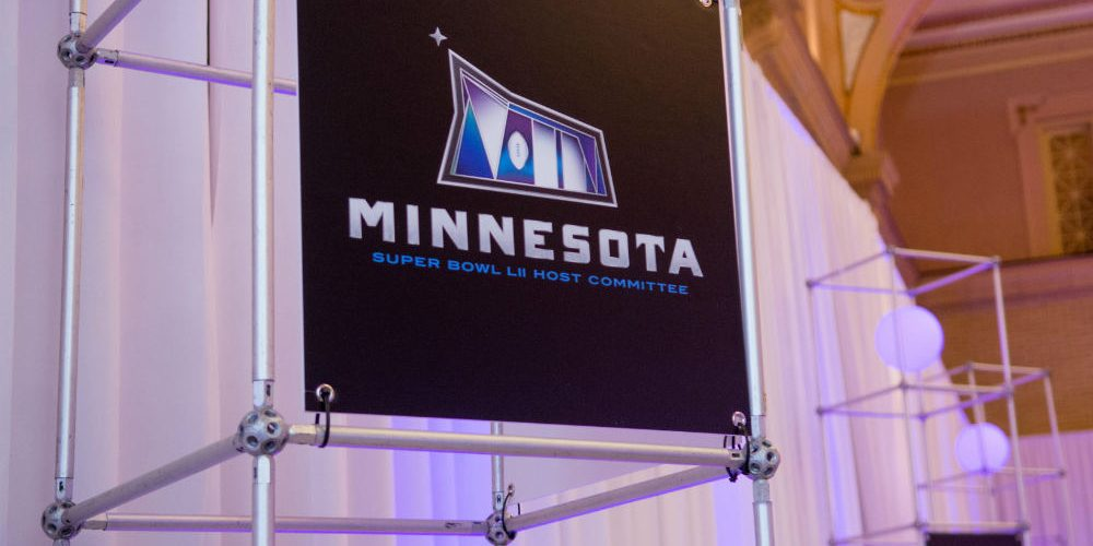 10-09-2016 MN Super Bowl Committee-0150 signage