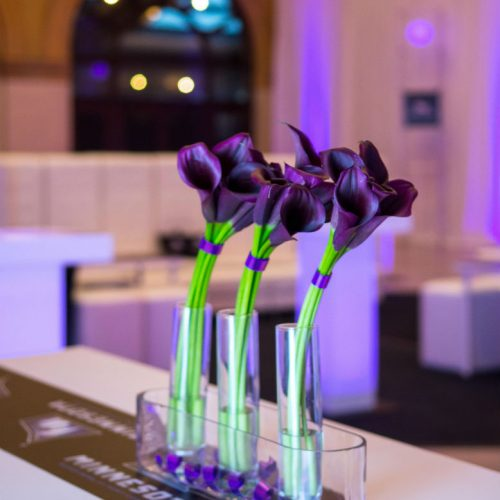 10-09-2016 MN Super Bowl Committee-0163 flowers 2
