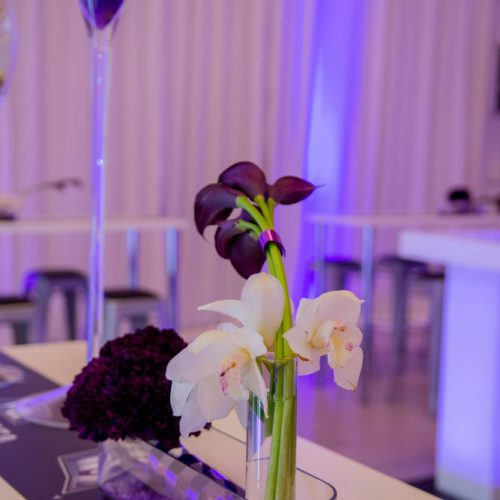 10-09-2016 MN Super Bowl Committee-0170 flowers 1
