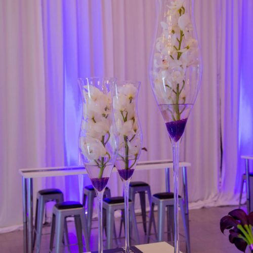 10-09-2016 MN Super Bowl Committee-0173 flowers 3