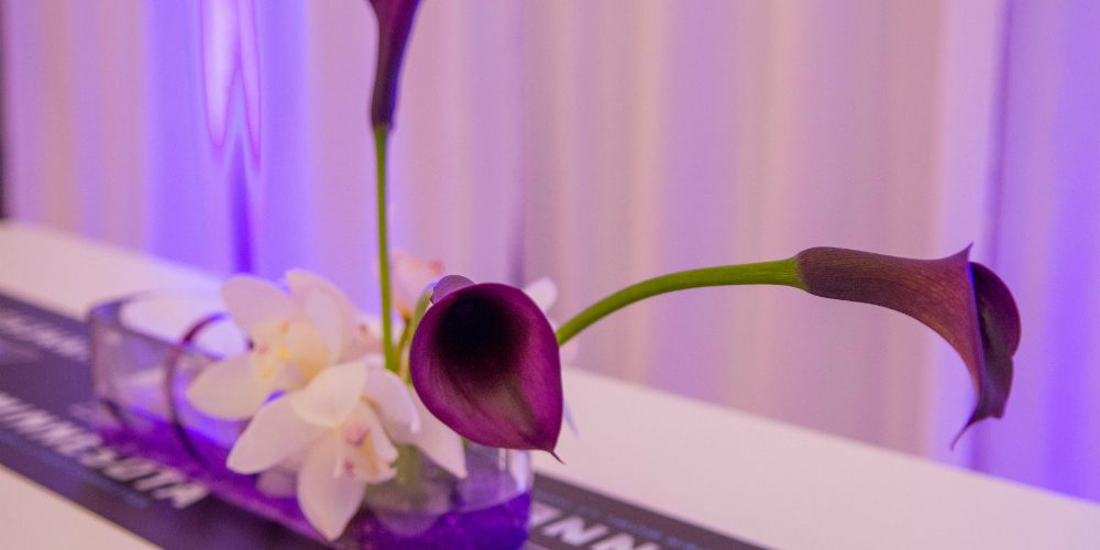 10-09-2016 MN Super Bowl Committee-0182 flowers 7
