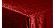 Bichon Garnet 230 x 120