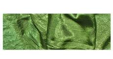 Bichon Sage 230 x 120