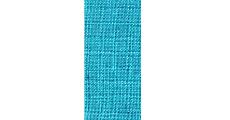 Burlap Turquoise 230 x 120