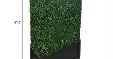 HedgeWallNEW 230 x 120