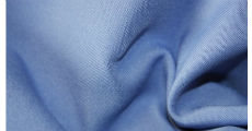 Poly Periwinkle 230 x 120