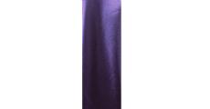 Satin Eggplant 230 x 120