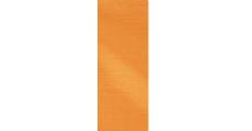 Satin Orange 230 x 120