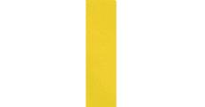 Satin Yellow 230 x 120