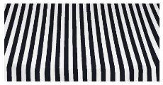 Stripe 2 230 x 120