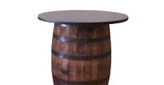 Barrell 230 x 120