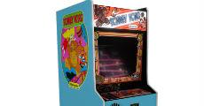 Donkey Kong 230 x 120