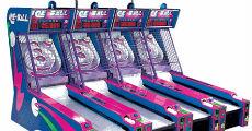 Ice Ball Skee Ball 230 x 120