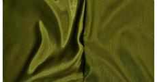 Shantung Olive 230 x 120