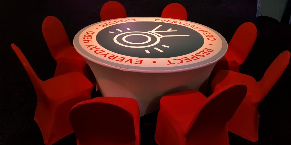 Allianz Soar 2017 Red Table 1000 x 500