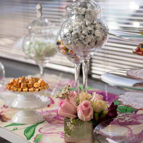 Showroom Candy 500 x 500