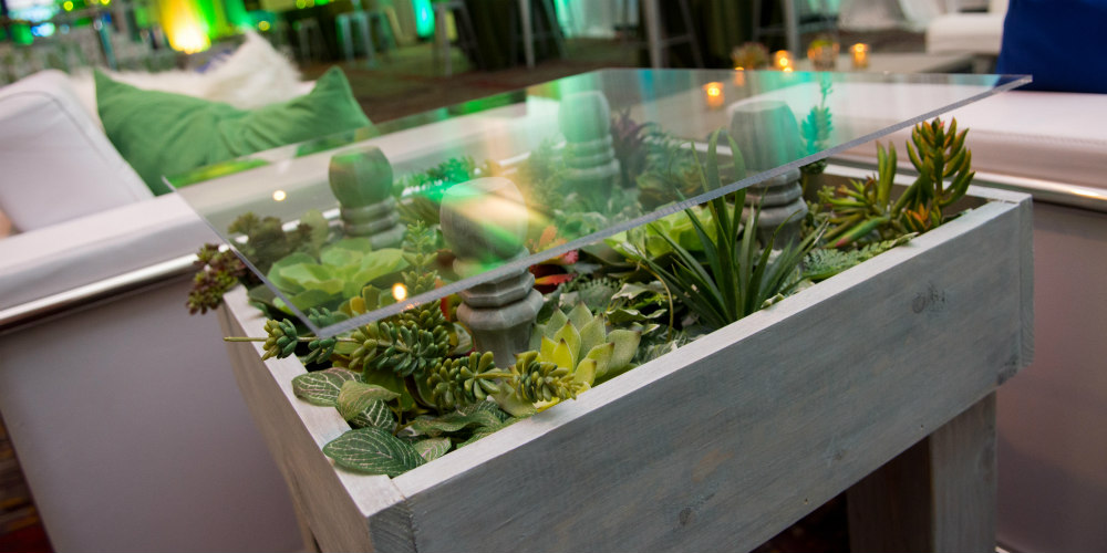 BATC Succulent Table project Image