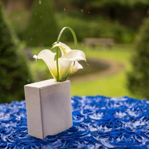 Medtronic Baaken mini floral 1000