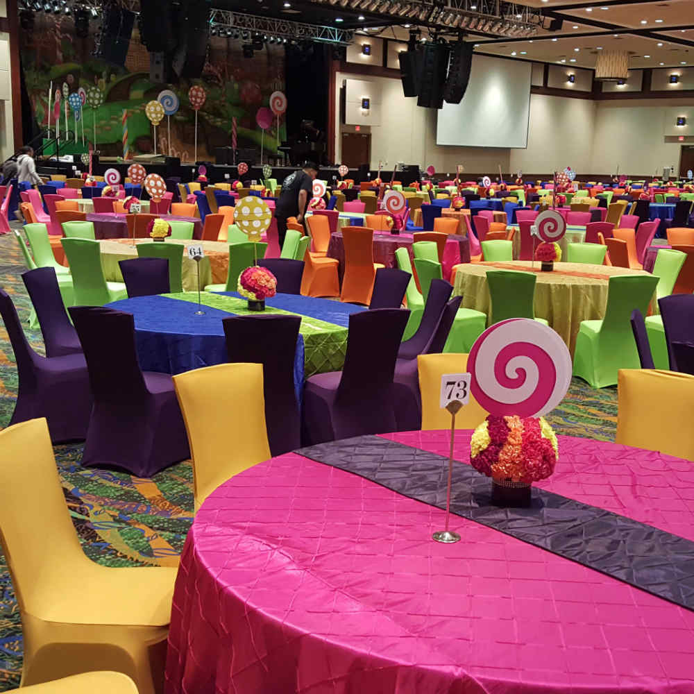 Treasure Island Wonka Room cropped 1000 x 1000