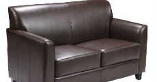 BrownLoveseat2 230 x 120