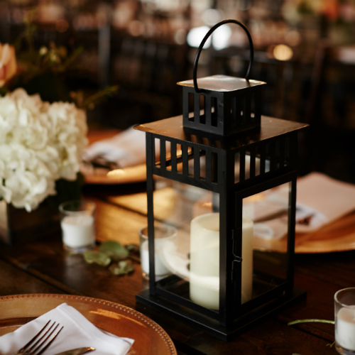 Daniel Wedding lantern 500 x 500