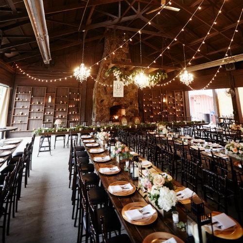 Daniel Wedding room side 500 x 500